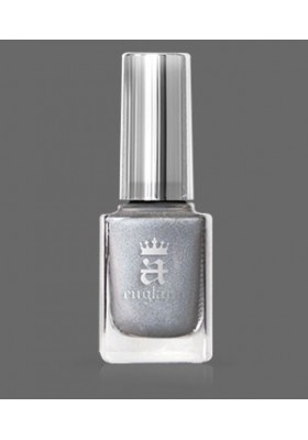 Encore Margot (a-england nail polish)
