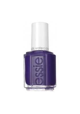 No Shrinking Violet (Essie Nail Polish)