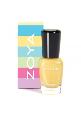 Mini Daisy in Box (Zoya Nail Polish)