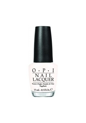 Be There in a Prosecco (OPI Nail Polish)