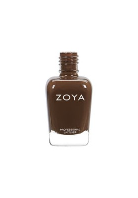 Desiree (Zoya Nail Polish)