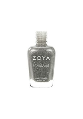 London (Zoya Nail Polish)