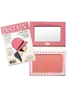 INSTAIN® - Houndstooth (theBalm Cosmetics)