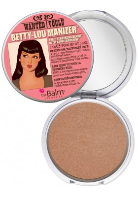 Betty-Lou Manizer® (theBalm Cosmetics)