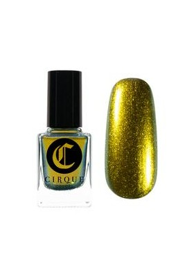 Some Great Reward (LE) (Cirque Nail Lacquer)