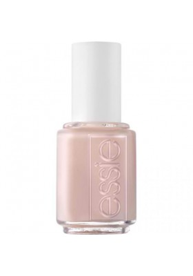 Better Together (Essie Nail Polish)