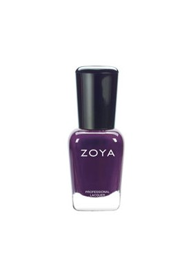 Mini Lidia (Zoya Nail Polish)