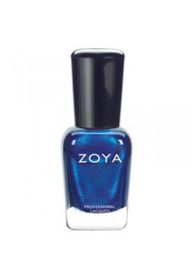 Estelle (Zoya Nail Polish)