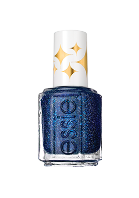 Starry Starry Night (Essie Nail Polish)
