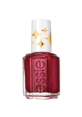 Life of the Party (Essie Nail Polish)