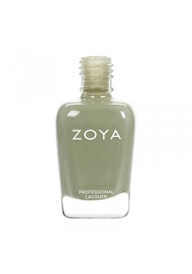 Ireland (Zoya Nail Polish)