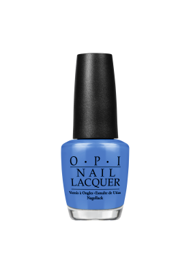 Rich Girls & Po-Boys (OPI Nail Polish)