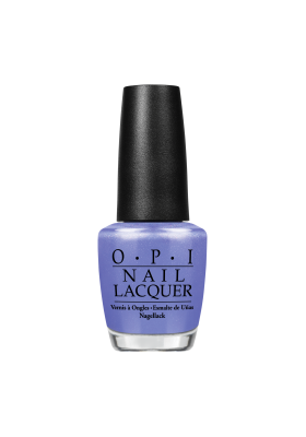 Show Us Your Tips! (OPI Nail Polish)