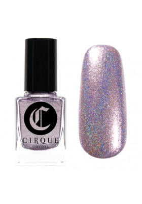 Saint Cloud - Limited Edition (Cirque Nail Lacquer)