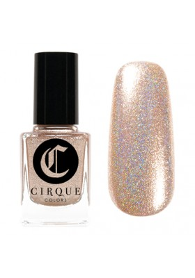 Cin Cin - Limited Edition (Cirque Nail Lacquer)