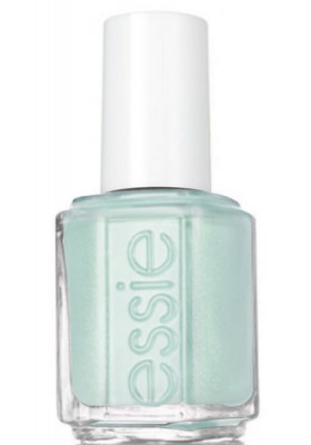 Passport to Happiness (Essie Nail Polish)