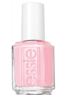 Coming Together (Essie Nail Polish)