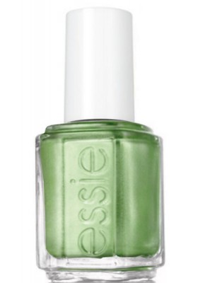 Jade In Manhattan (Essie Nail Polish)