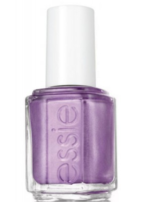 Violet Auction (Essie Nail Polish)