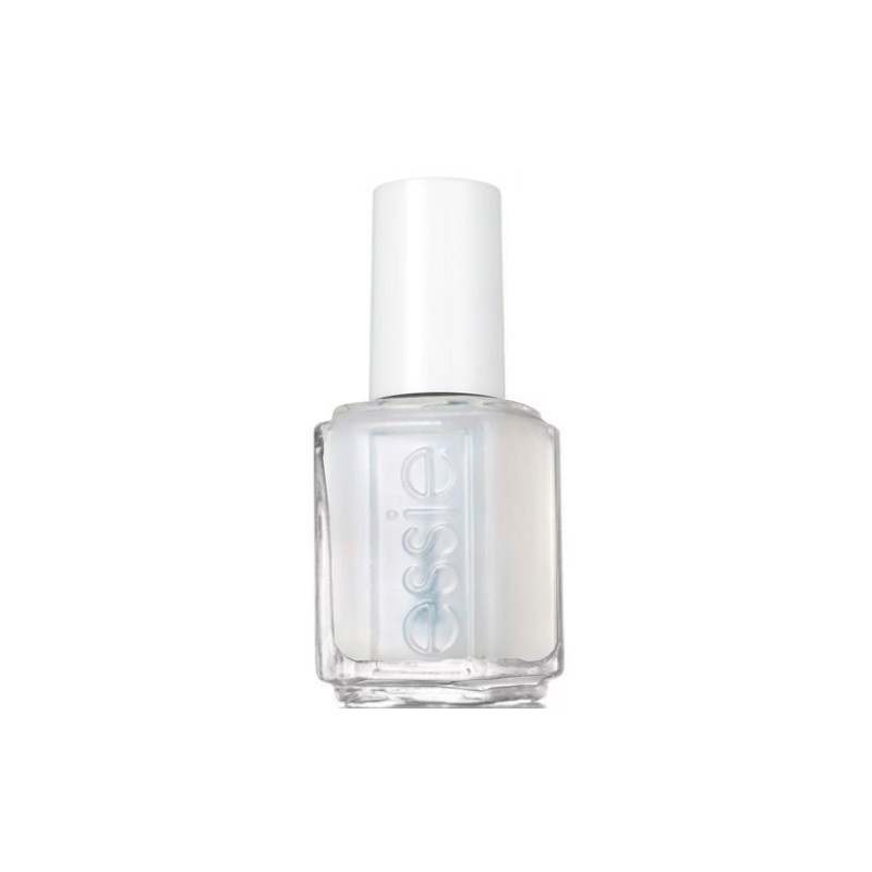 Over the Moon-Stone (Essie Nail Polish) | Polish Please! - Philippines