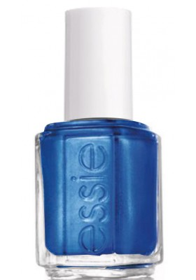 Catch of the Day (Essie Nail Polish)