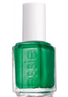 All Hands on Deck (Essie Nail Polish)