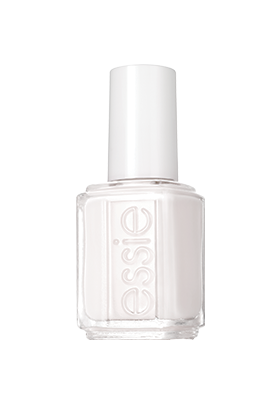 Coconut Cove (Essie Nail Polish)