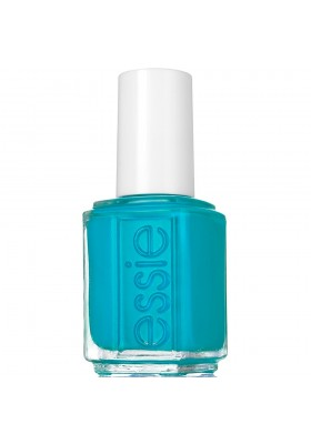 In It To Wyn It (Essie Nail Polish)