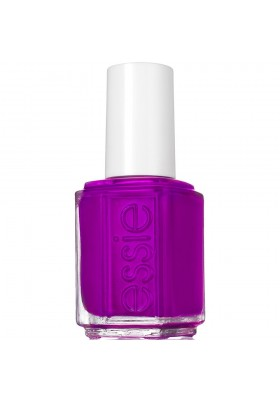 The Fuchsia of Art (Essie Nail Polish)