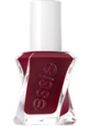 Spiked with Style (Essie Nail Polish)