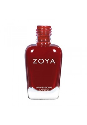 Courtney (Zoya Nail Polish)