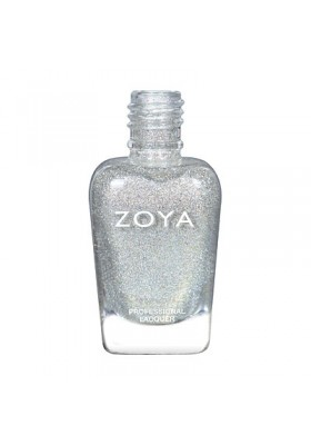 Alicia (Zoya Nail Polish)