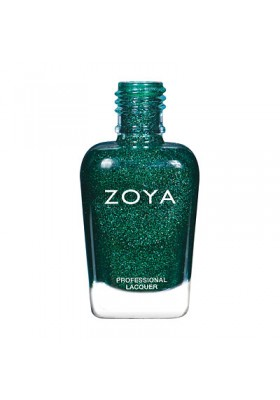 Merida (Zoya Nail Polish)