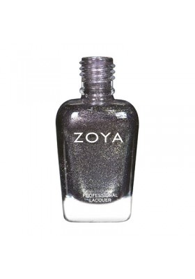Troy (Zoya Nail Polish)