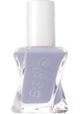 Style In Excess (Essie Nail Polish)
