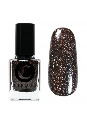 Smoky Quartz - Limited Edition (Cirque Nail Lacquer)