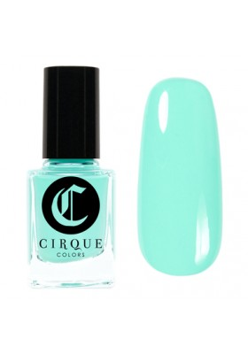 High Roller - Limited Edition (Cirque Nail Lacquer)