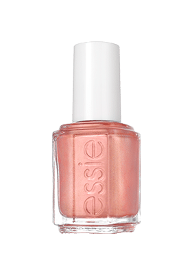 Oh Behave! (Essie Nail Polish)