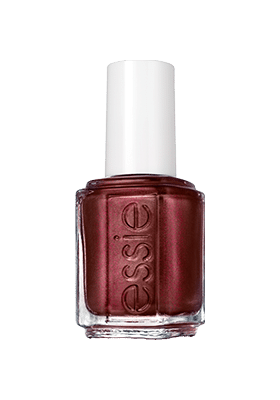Ready to Boa (Essie Nail Polish)