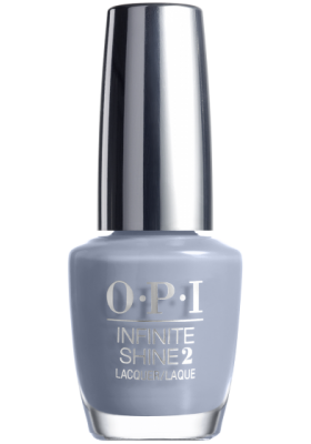 Reach for the Sky - Infinite Shine (OPI Nail Polish)