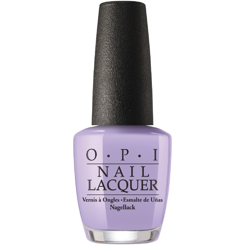 Polly Want a Lacquer? (OPI Nail Polish) | Polish Please! - Philippines