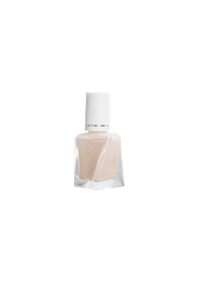 Satin Slipper (Essie Nail Polish)