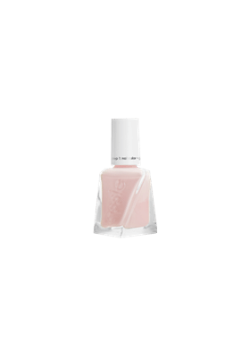 Lace Me Up (Essie Nail Polish)