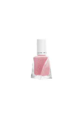 Hold the Position (Essie Nail Polish)
