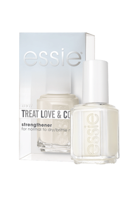 Treat Me Bright (Essie Nail Polish)