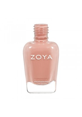 Cathy (Zoya Nail Polish)