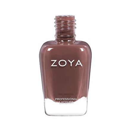 Mary (Zoya Nail Polish)