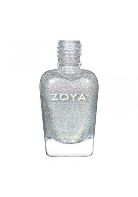 Mini Alicia (Zoya Nail Polish)