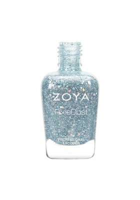 Mini Vega (Zoya Nail Polish)