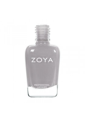 Mini Temperance (Zoya Nail Polish)